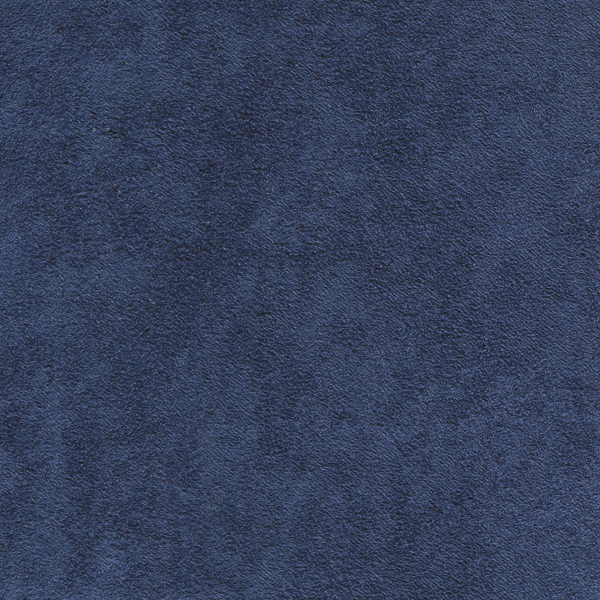 Acousti suede fabric color selection for Suede fabric