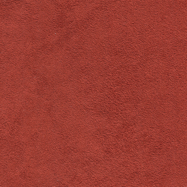 Acousti Suede Fabric Color Selection
