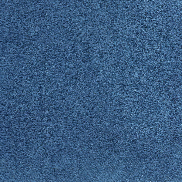Fabric Color Selection Acousti Suede Facings