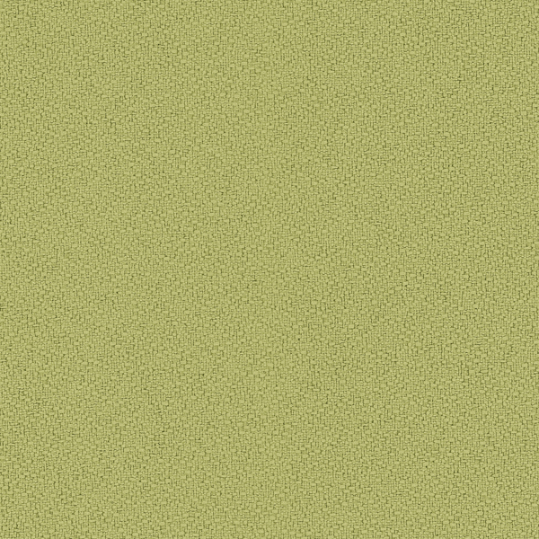 Anchorage Fabric Selection