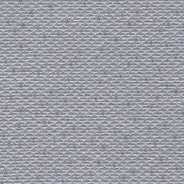 Echo eliminator fabric cotton panels for Universe fabric