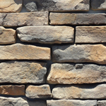 Great american stone stone veneer for The most believable architectural stone veneer